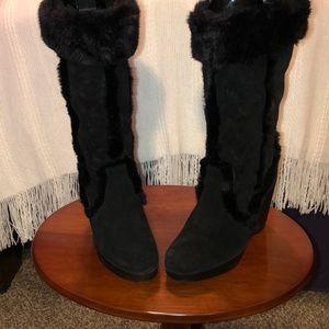 BCBGirls Boots